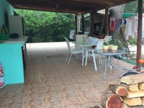 Casas En Playa Brava: Gll1136c