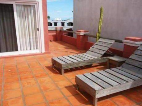 Casas En La Barra: Gll1137c