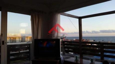 Apartamentos En La Barra: Gll1139a