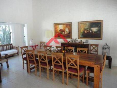 Casas En Punta Del Este: Gll1145c