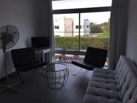 Apartamentos En Manantiales: Gll1181a