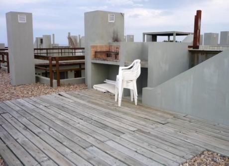 Apartamentos En Manantiales: Gll1184a