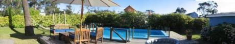 Casas En La Barra: Gll1199c