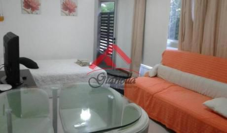 Apartamentos En Aidy Grill: Gll1225a