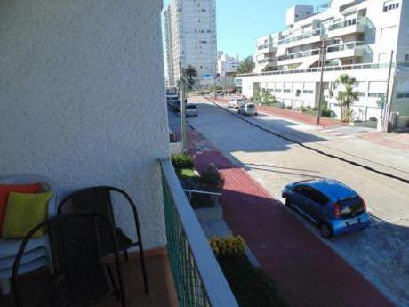 Apartamentos En Península: Gll1242a