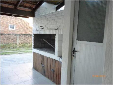 Casas En Península: Gll1244c