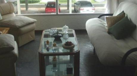 Apartamentos En Península: Gll1271a