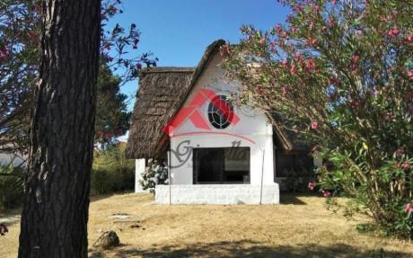 Casas En Pinares: Gll1313c