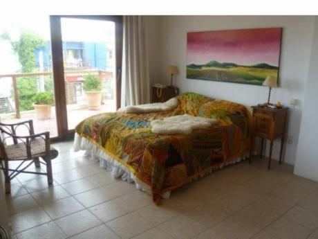 Casas En La Barra: Gll1331c