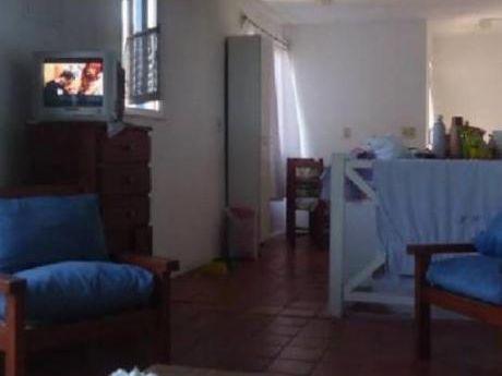 Apartamentos En Montoya: Gll1371a