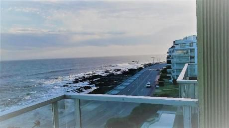 Apartamentos En Península: Idg108a
