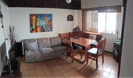 Apartamentos En Península: Idg109a