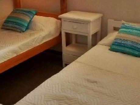 Apartamentos En Manantiales: Idg131a