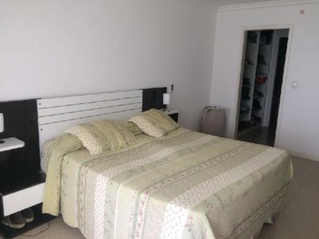 Apartamentos En Península: Idg132a