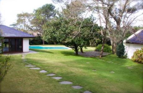 Casas En San Rafael: Idg139c