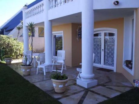 Casas En Montoya: Idg146c