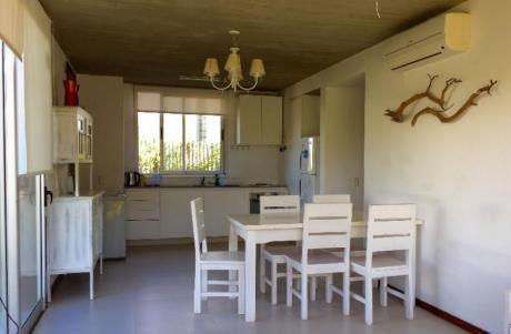 Apartamentos En Manantiales: Idg149a