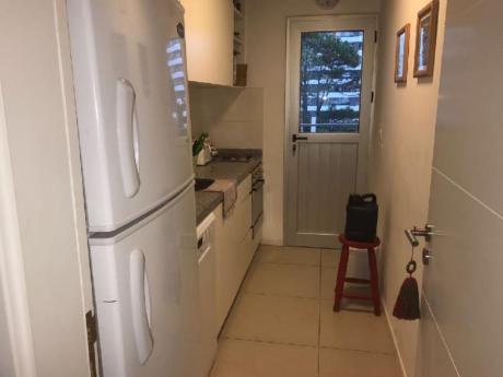 Apartamentos En Aidy Grill: Idg156a
