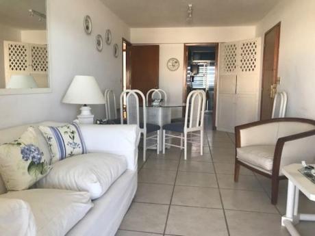 Apartamentos En Península: Idg157a