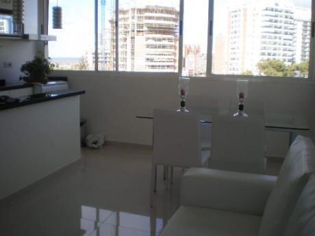 Apartamentos En Aidy Grill: Idg158a