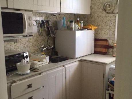 Apartamentos En La Barra: Idg163a