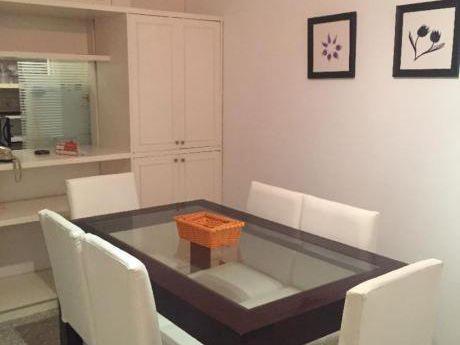 Apartamentos En Península: Idg169a