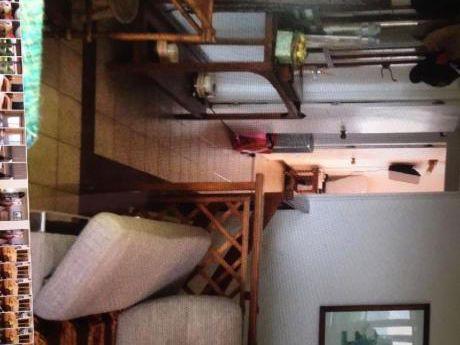 Apartamentos En Montoya: Idg171a
