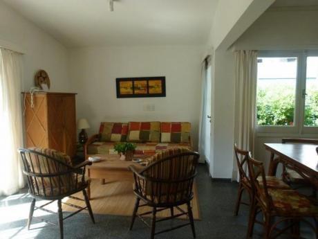 Apartamentos En Península: Idg178a