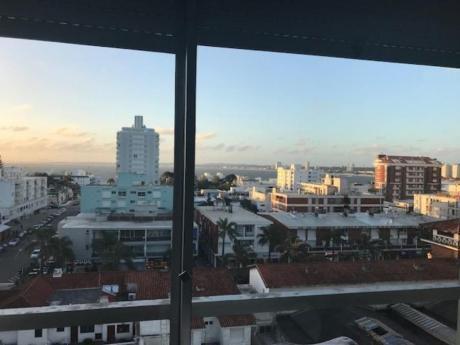 Apartamentos En Península: Idg191a