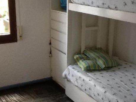 Apartamentos En Aidy Grill: Idg201a