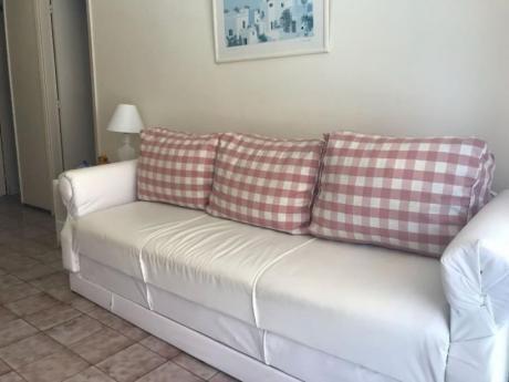 Apartamentos En Península: Idg210a