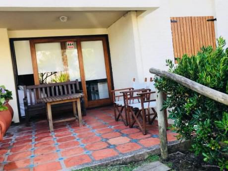 Apartamentos En La Barra: Idg213a