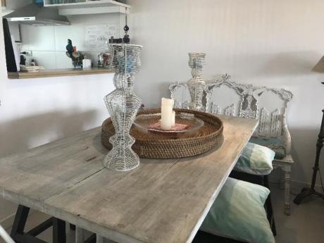 Apartamentos En La Barra: Idg221a