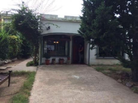 Casas En Aigua : Idg235c