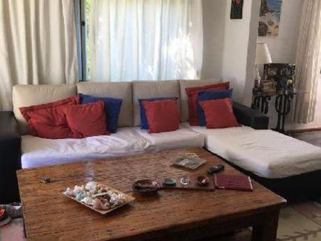 Casas En Barrio Córdoba: Idg248c