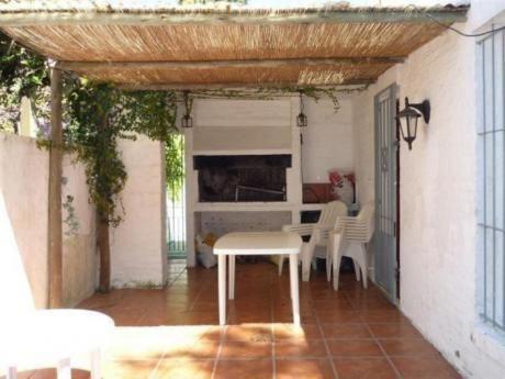Casas En La Barra: Idg255c