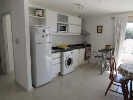 Apartamentos En Roosevelt: Idg2a