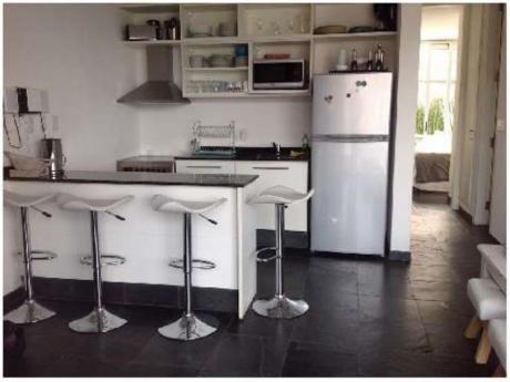Apartamentos En Manantiales: Idg32a