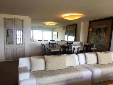 Apartamentos En Montoya: Idg33a
