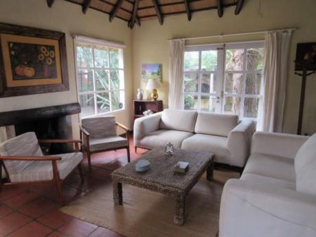 Casas En Montoya: Idg39c
