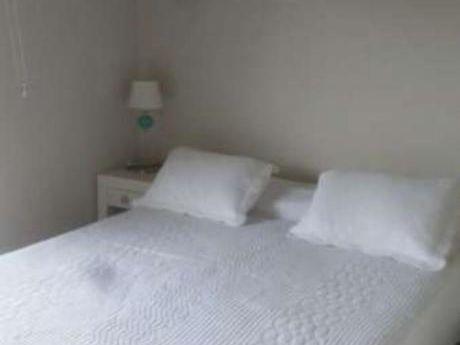 Apartamentos En Manantiales: Idg42a