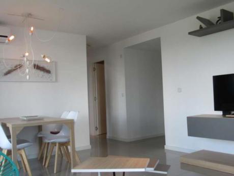 Apartamentos En Roosevelt: Idg5a