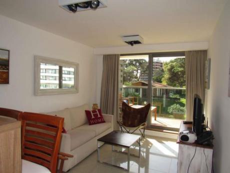 Apartamentos En Aidy Grill: Idg71a