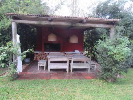 Casas En Lugano: Idg77c