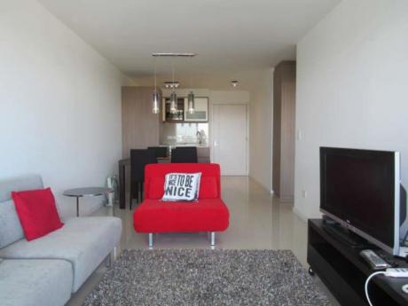 Apartamentos En Roosevelt: Idg7a