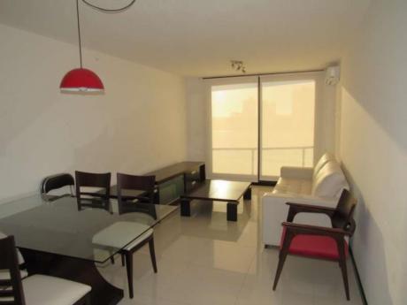 Apartamentos En Roosevelt: Idg86a