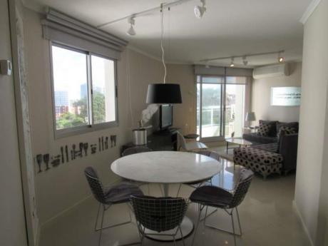 Apartamentos En Roosevelt: Idg8a