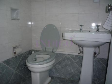 Apartamentos En Aidy Grill: Idg94a