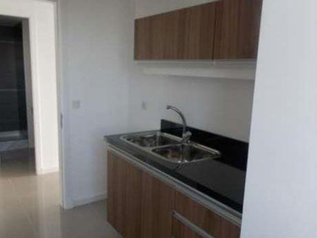 Apartamentos En Playa Brava: Idg95a
