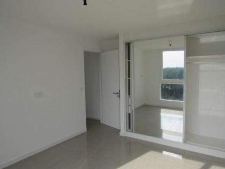 Apartamentos En Playa Brava: Idg97a